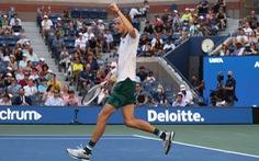 Chung kết đơn nam giải Mỹ mở rộng 2021: Trông vào Medvedev