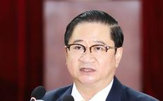 Chủ tịch Cần Thơ giải thích lý do tiếp tục chỉ thị 16