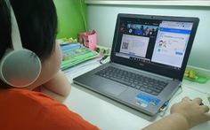 Huy động 1 triệu máy tính cho học sinh nghèo để học trực tuyến