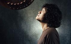 Cuộc điền dã âm nhạc của Ngô Hồng Quang