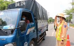 Những hoạt động nào được mở lại ở Bắc Ninh từ 13-9?