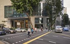 Bloomberg: Đông Nam Á điều chỉnh chiến lược chống COVID-19 cứu kinh tế