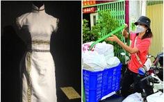 Bảo tàng Việt lên mạng mùa dịch