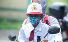 Ca nhiễm mới của Indonesia giảm hơn 20 lần trong 2 tháng