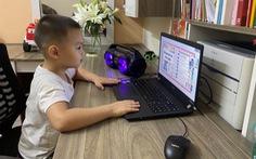 Bộ Giáo dục và đào tạo công bố 'nội dung dạy học cốt lõi' bậc tiểu học