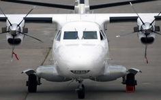 Máy bay Nga hạ cánh khẩn cấp, 4 người thiệt mạng