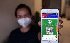 TP.HCM triển khai thí điểm ứng dụng thống nhất 'Y tế HCM'