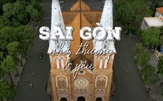 Nhóm bè Cadillac kỷ niệm 2 thập kỷ ca hát với 'Sài Gòn nhớ, thương & yêu'