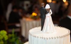 Giữ chân nhân tài bằng cách hỗ trợ sinh viên kết hôn gây tranh cãi ở Trung Quốc