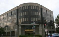 Mỹ cân nhắc đổi tên cơ quan ngoại giao Đài Loan, Trung Quốc cảnh báo