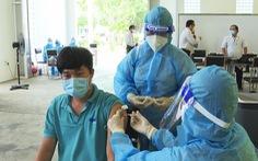 Vì sao giám đốc Trung tâm Y tế thành phố Trà Vinh bị cách chức?