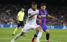 HLV Koeman: 'Có sự khác biệt đẳng cấp giữa Barca và Bayern'