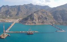 'Nguyện vọng của Đảng bộ và nhân dân Ninh Thuận': Thay điện hạt nhân bằng điện khí LNG