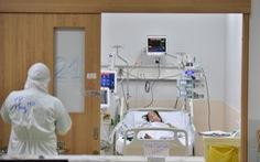 HỎI - ĐÁP về dịch COVID-19: Chi phí điều trị cho 1 bệnh nhân COVID-19 bao nhiêu?