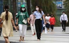 Thái Lan thu hút người giàu nước ngoài ở lại sinh sống lâu dài