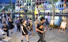 Đón khách có 'hộ chiếu vắc xin' đến Phú Quốc, doanh nghiệp du lịch phải đáp ứng gì?