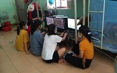 Acer Việt Nam phát động chiến dịch 'Tập thể thao - Trao laptop'
