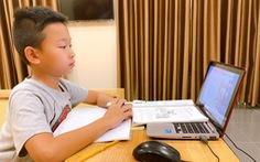 Hà Nội tăng cường kiểm soát việc giáo viên sử dụng tư liệu tranh, ảnh clip dạy học trực tuyến