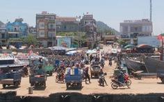 Huyện Lý Sơn không còn chính sách hải đảo sau khi giải thể chính quyền cấp xã