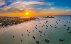 Đánh thức tiềm năng đô thị biển La Gi