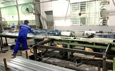 Nhà đầu tư nước ngoài duy trì lòng tin với nền kinh tế Việt Nam