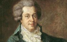 Bản sonata K.448 cho 2 đàn piano của Mozart giúp xoa dịu người bệnh động kinh