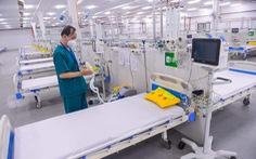 Bản tin COVID-19 tối 17-9: Cả nước 11.521 ca mới, số bệnh nhân tử vong giảm thêm