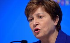 Các cựu quan chức Ngân hàng Thế giới đã nâng hạng môi trường kinh doanh Trung Quốc?