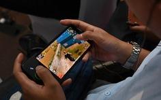Bắc Kinh lập web cho người dân tố các trang game online sai phạm