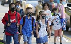 Giáo sư Mỹ đề xuất giải pháp bảo đảm an toàn học đường