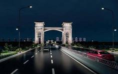Hà Nội: hội đồng tuyển chọn nói gì về cầu Trần Hưng Đạo mang phong cách cổ điển 'xứ Đông Dương'?