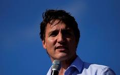 Canada dậy sóng, Trung Quốc cảnh báo thỏa thuận quốc phòng Mỹ, Anh, Úc