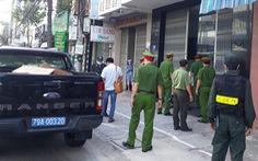 Vì sao cựu giám đốc Sở Xây dựng Khánh Hòa bị bắt?