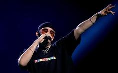 Lá thư âm nhạc: Từ tiếng nói ngọt ngào nhất đến Latin pop