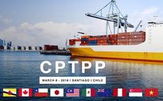 Nộp đơn gia nhập CPTPP, Trung Quốc gặp nhiều rào cản