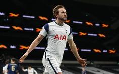 Vòng 5 Giải ngoại hạng Anh (Premier League): Đại chiến thành London