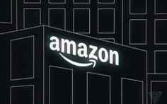 Amazon cấm dài hạn 600 nhãn hàng Trung Quốc vì các đánh giá 'ảo'