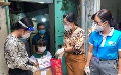 Doanh nhân trẻ kêu gọi bảo trợ, đỡ đầu trẻ mồ côi vì dịch COVID-19 tới 18 tuổi