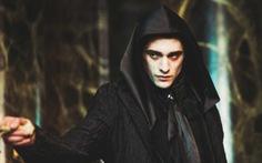 Xem trực tuyến miễn phí phim về Voldemort