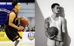 Cầu thủ Việt kiều ra sao sau 6 năm chơi bóng tại Việt Nam?