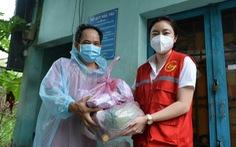 Thanh tra TP.HCM đề nghị cung cấp thông tin tiêm ngừa COVID-19 và công tác an sinh