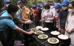 TP.HCM: Doanh nghiệp chỉ được tổ chức du lịch đến vùng xanh
