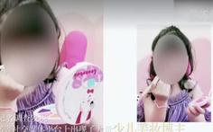 Báo Trung Quốc nhắc nhở chuyện dạy con nít trang điểm 'gợi cảm'