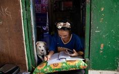 Philippines mở thí điểm lớp học trực tiếp trong 2 tháng