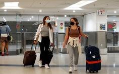 Mở cửa du lịch: Có khách nhưng không nhiều, 2024 mới mong hồi phục hoàn toàn