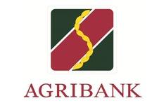 Agribank Chi nhánh 3 thông báo tuyển dụng