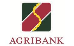 Agribank Chi nhánh Nhà Bè thông báo tuyển dụng lao động