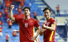 Ông Trần Quốc Tuấn: 'Sẽ đá tập trung tại một quốc gia đăng cai AFF Cup 2020'