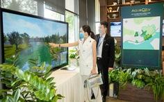 Doanh nhân Anh Thơ: BĐS đô thị sinh thái tích hợp là kênh đầu tư tiềm năng