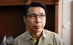 HLV tuyển Malaysia: 'Việt Nam là ứng cử viên số 1 vào bán kết AFF Cup 2020'
